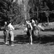 pinseleir_ved_svartvann_1947