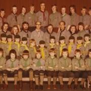 Gruppebilde_1975