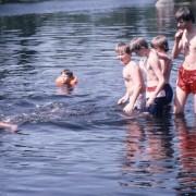 sommertur_1983