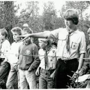 kretskonk_1987