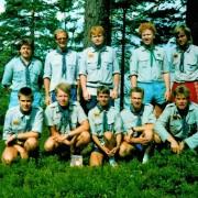 sommertur_1988