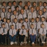 Gruppebilde_1989