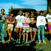 foererpatruljetur_til_goeteborg_1989