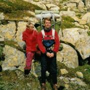 fjell_og_sjoe_1991