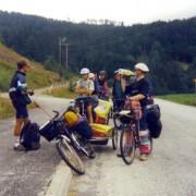 geilo-voss_1994