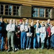 kretskonk_1994