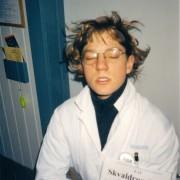 patruljetur_elg_og_bever_1995