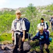 sommertur_1995