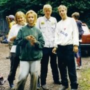 foererpatruljen-britiske_oeyer_1996