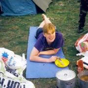sommertur_1996