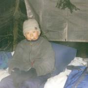 uteliggertur_1996