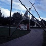 tonsenspeidernes_dag_1997