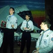 kjedefesten_1999