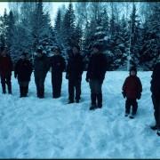 nyttaarstur_1999
