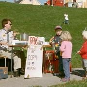 tonsenspeidernes_dag_2000