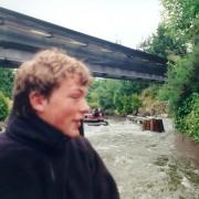 foererpatruljen-britiske_oeyer_2000