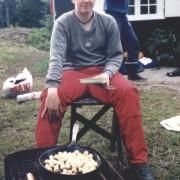 gruppetur_2001