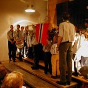 kjedefest_2001