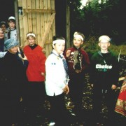 baloos_jakt_2001