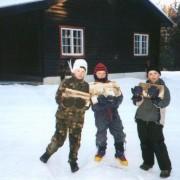 flokken_krakos_vinter_2001