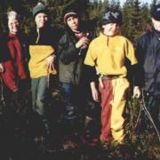 flokken_vinkelhytta_hoest_2001