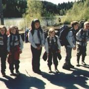 flokken_vinkelhytta_vaar_2001