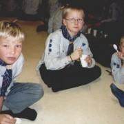 flokkmoete_hoest_2001