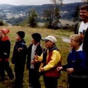 flokken_krakos_september_2002