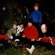 flokken_vinkelhytta_oktober_2002