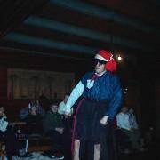 nyttaarstur_2002