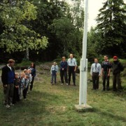 gruppetur_2003