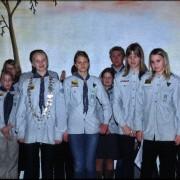 kjedefesten_2003