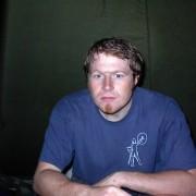 ledertur_august_2003