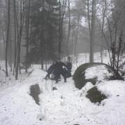 blaahaug_vinter_2003
