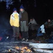 feltjakketur_2003