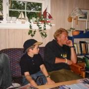 foererpatruljens_sommertur_2003