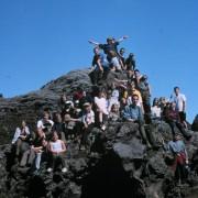 island_2003