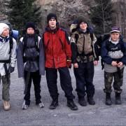 kretskonkurranse_2003