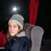nyttaarstur_2003