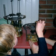 patruljetur_hoest_2003