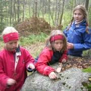 telttur_for_aspirantene_september_2004