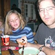 vikingtur_for_aspirantene_2004