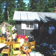 gruppetur_2004