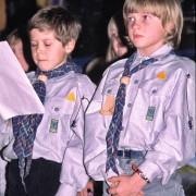 kjedefesten_2004