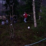 st_georgsdag_2004