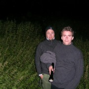 tommeltottkurs_august_2004