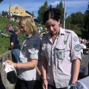 tonsenspeidernes_dag_2004