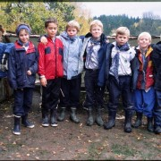 flokken_hoest_2004