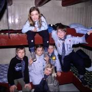 flokken_vaar_2004