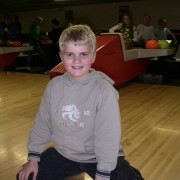 bowling_for_yngstegruppe_september_2004